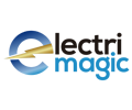 Electrimagic Logo